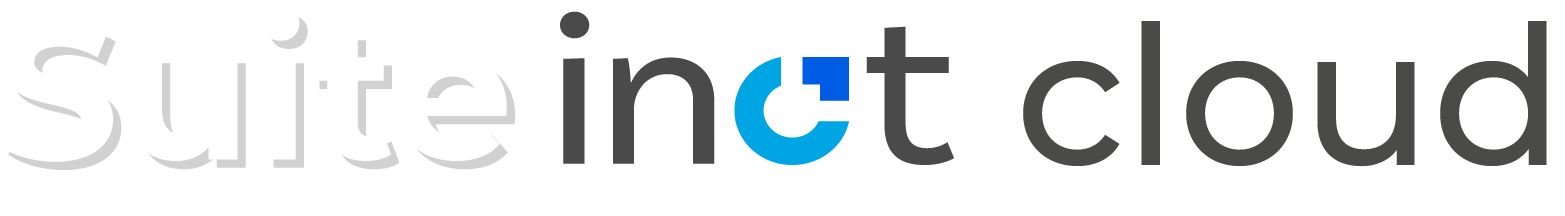 logo-suite-inot-cloud.png