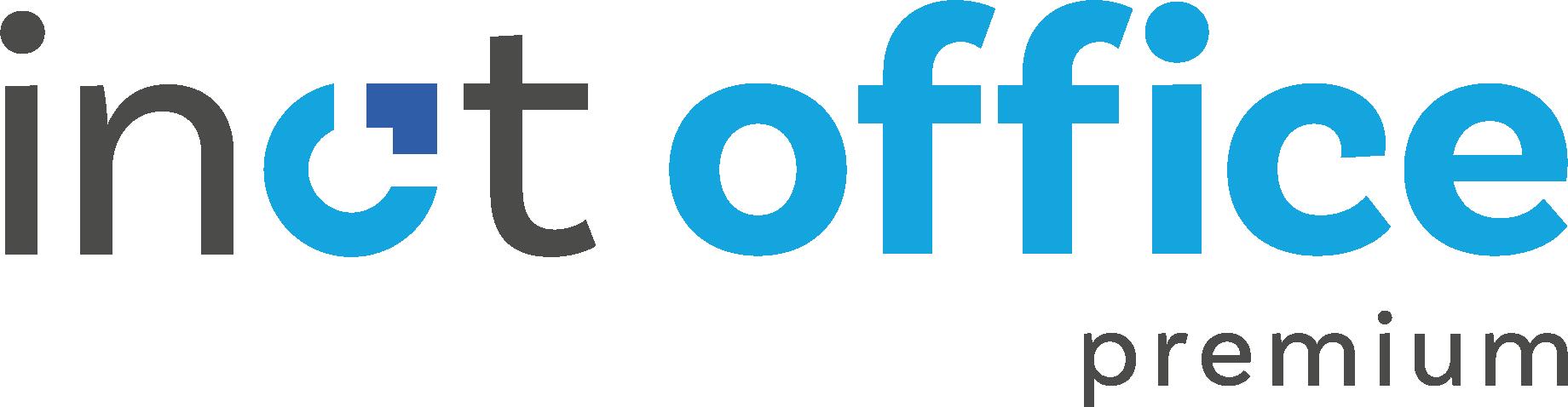 logo_inot-office-premium-cmjn.png