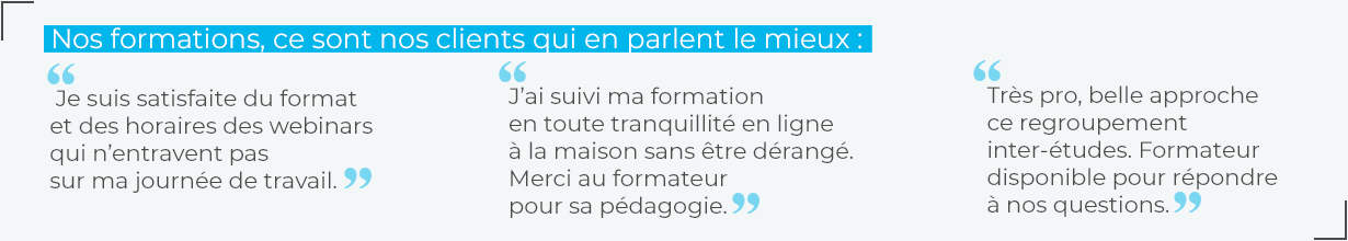 temoignages-clients-pour-emailing-vf-2.png
